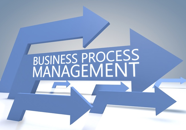 Business-process-management-BPM