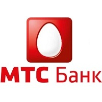 MTS_bank_bpm