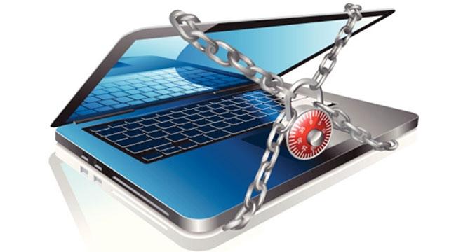 мифы информационной безопасности