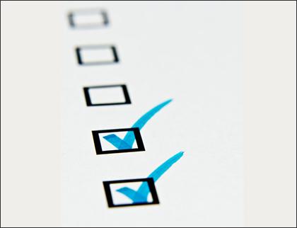 Выбор информационной системы