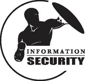 информационной безопасности